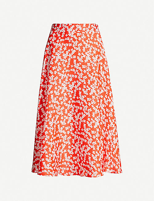 1babab02ef TOPSHOP - Womens - Selfridges | Shop Online
