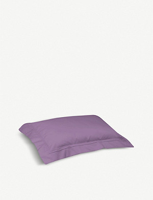 YVES DELORME Triomphe pillowcase 30x40cm