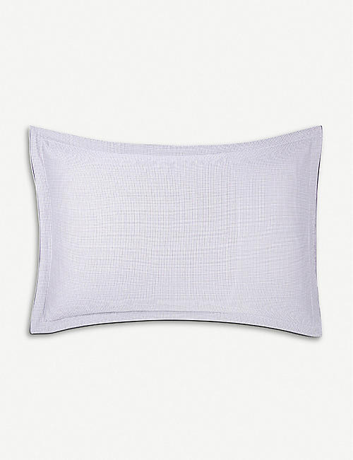 BOSS Volumn cotton pillowcase 50x75cm