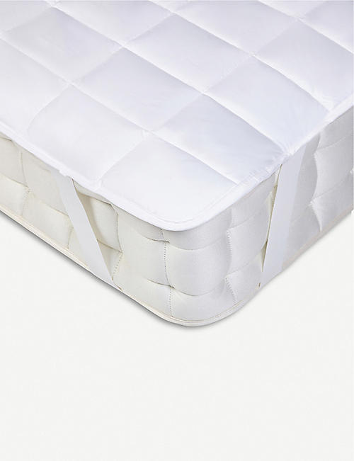 BRINKHAUS The Morpheus 95°C mattress pad 190x90cm