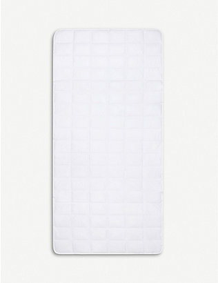 BRINKHAUS: The Morpheus 95°C mattress pad 190x90cm