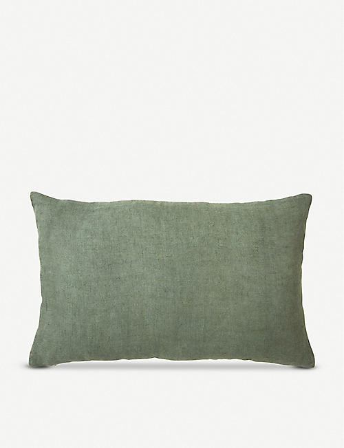 BOSS Kiosque cushion cover 30x50cm