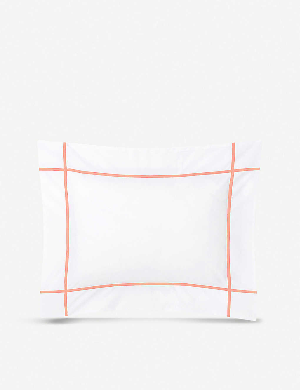 YVES DELORME: Athena pillowcase 30x40cm