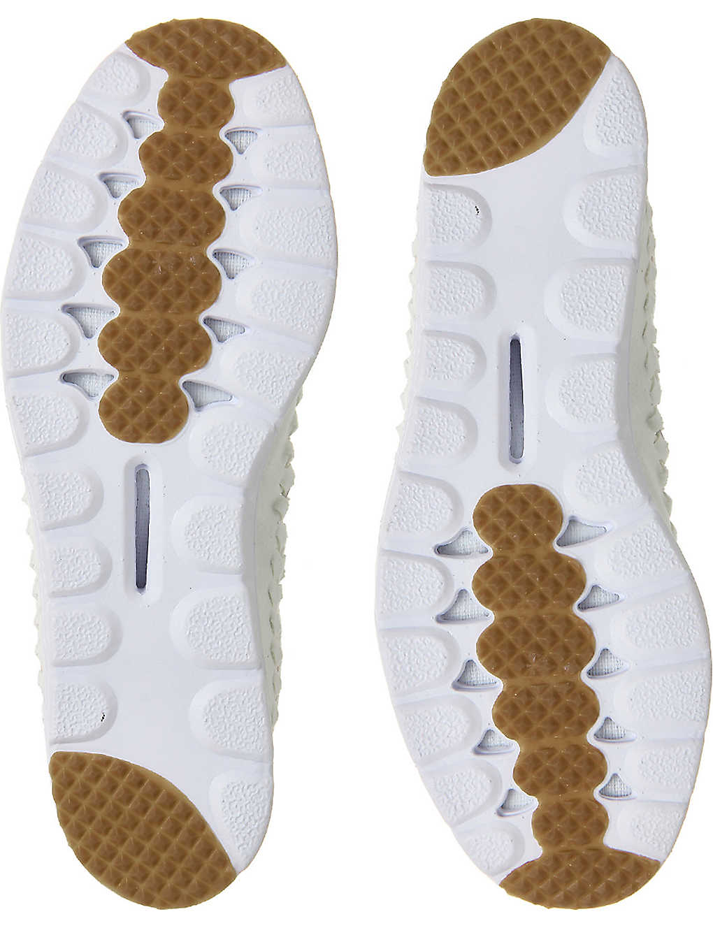 watch 8558f 16ae1 ... Mayfly woven trainers zoom