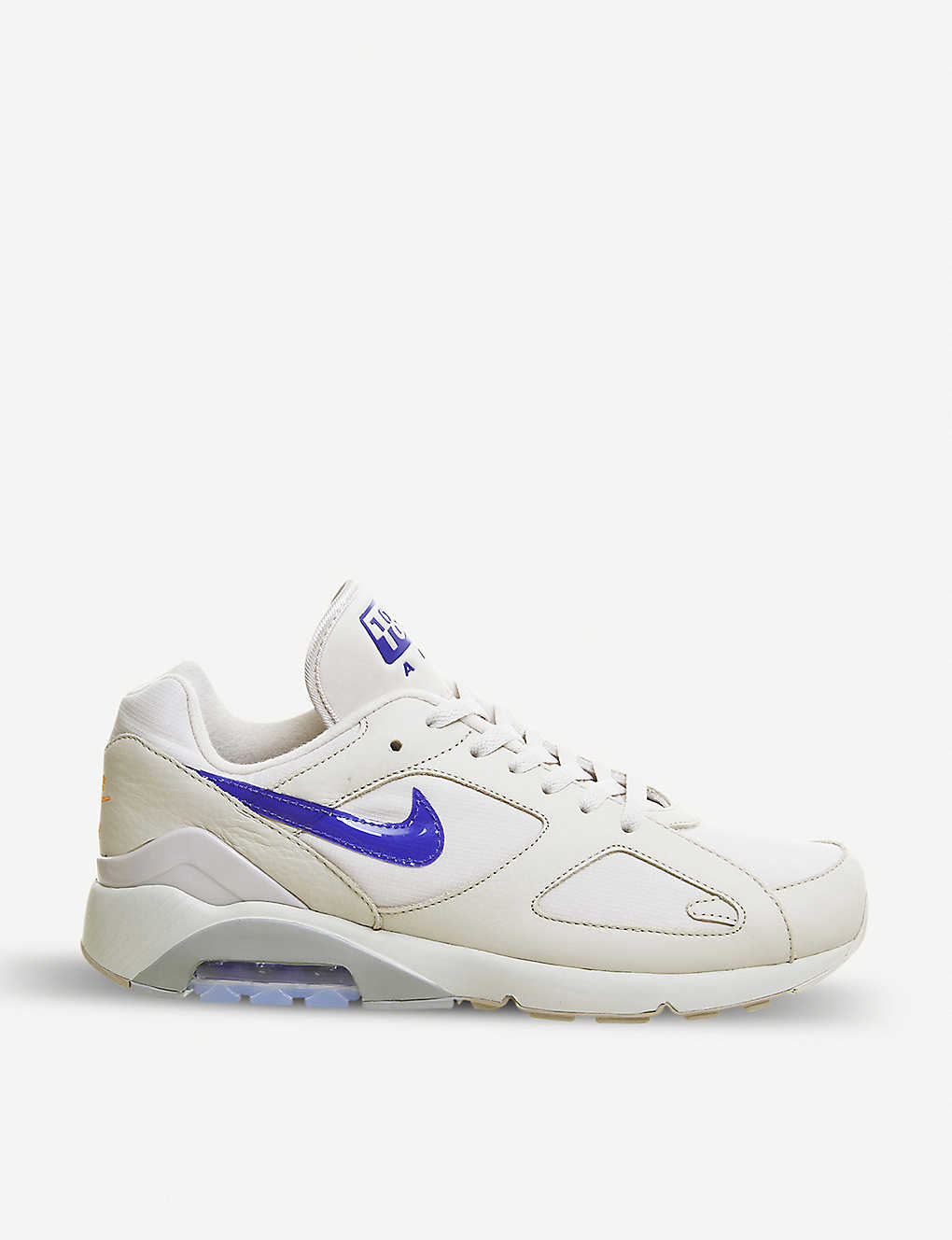 Nike Max Top Air Trainers Mesh Low 180 N8OvPyn0wm