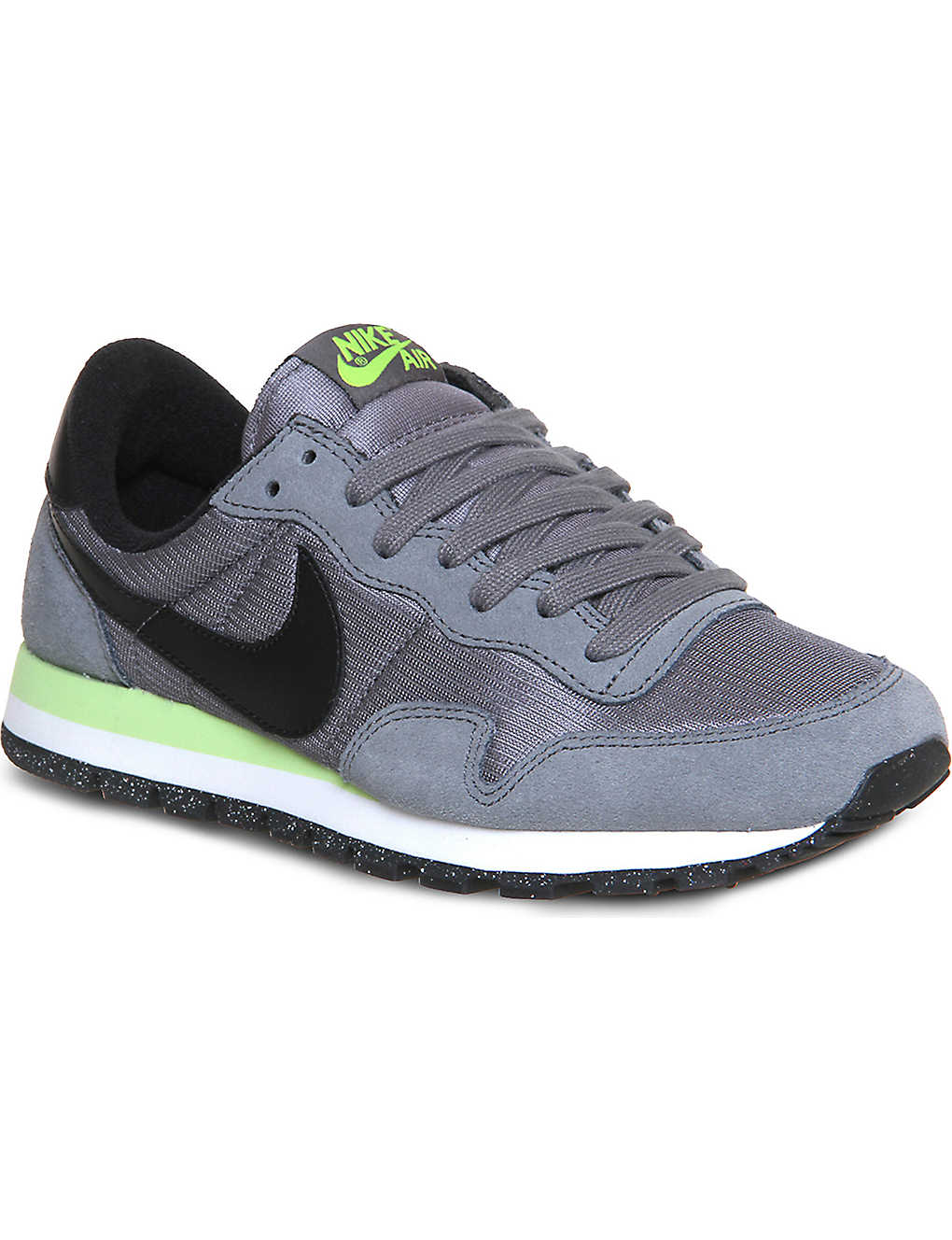 537f957ecf0 NIKE - Air Pegasus 83 trainers | Selfridges.com