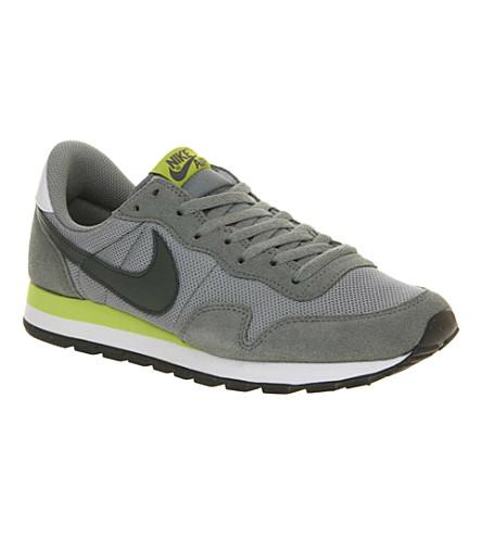 online store 3a58c 0fc62 NIKE - Nike Air Pegasus 83 trainers  Selfridges.com