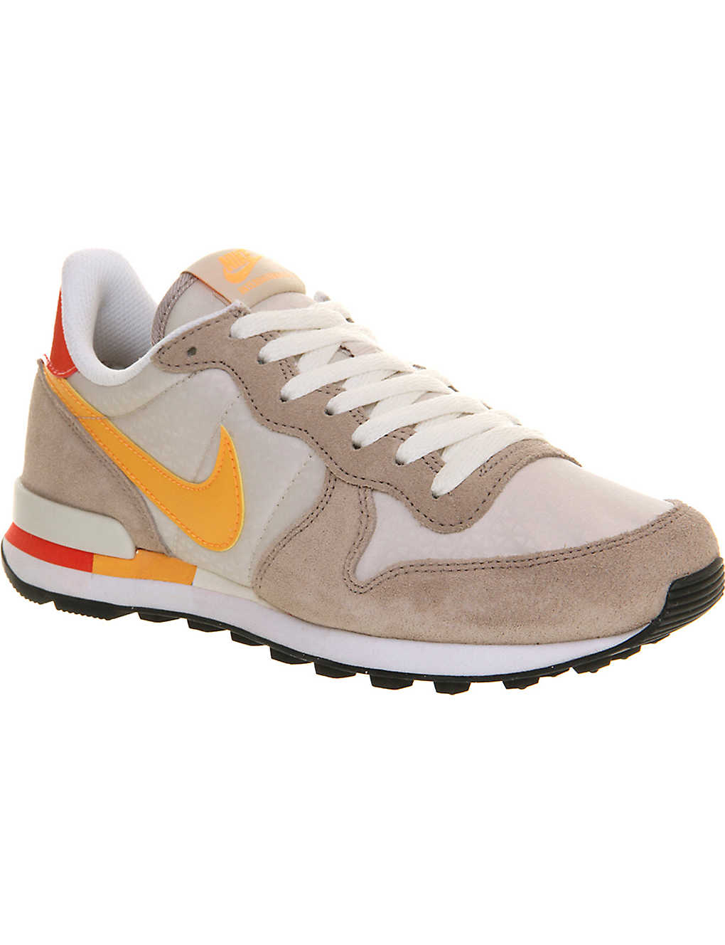 new style 2a042 dc7fa NIKE Internationalist trainers