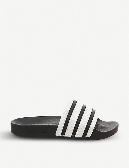 78f5ae1c44a4 Sliders   flip flops - Sandals - Mens - Shoes - Selfridges
