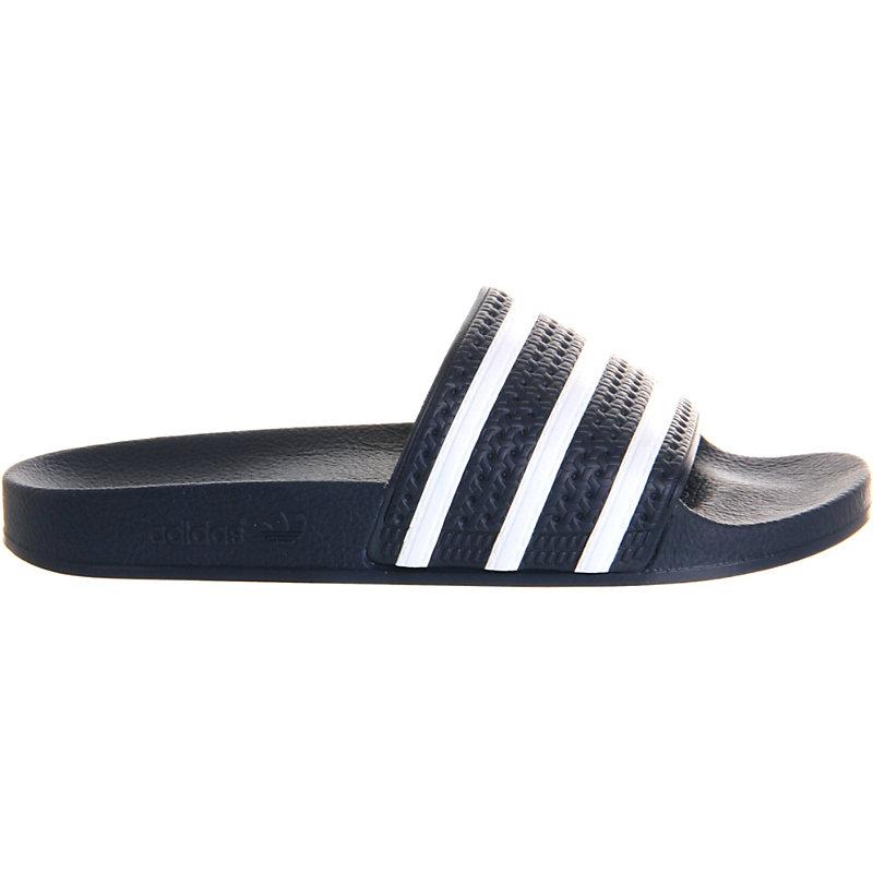 7d5ebf6ac2d7 Adidas Adilette slides