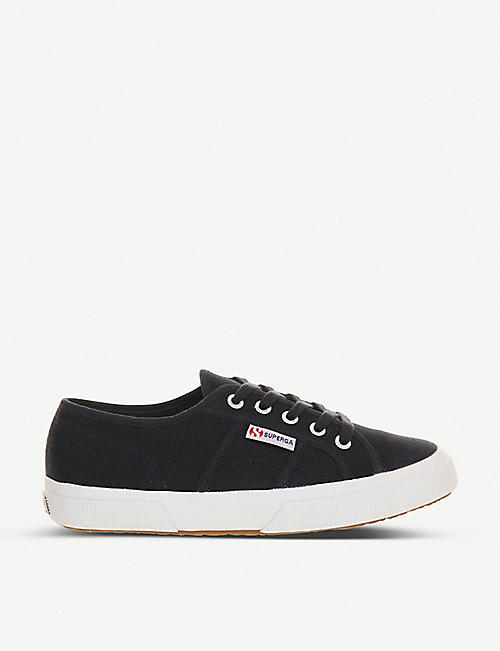 SUPERGA: 2750 trainers