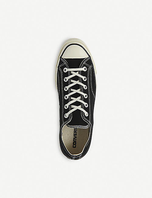 CONVERSE All-star ox '70 low-top trainers