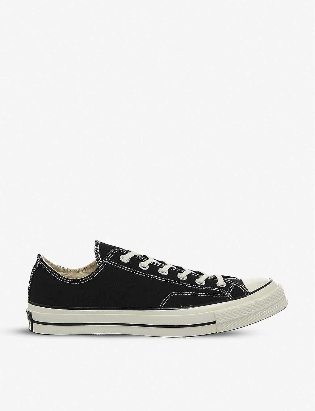 CONVERSE: All-star ox '70 low-top trainers