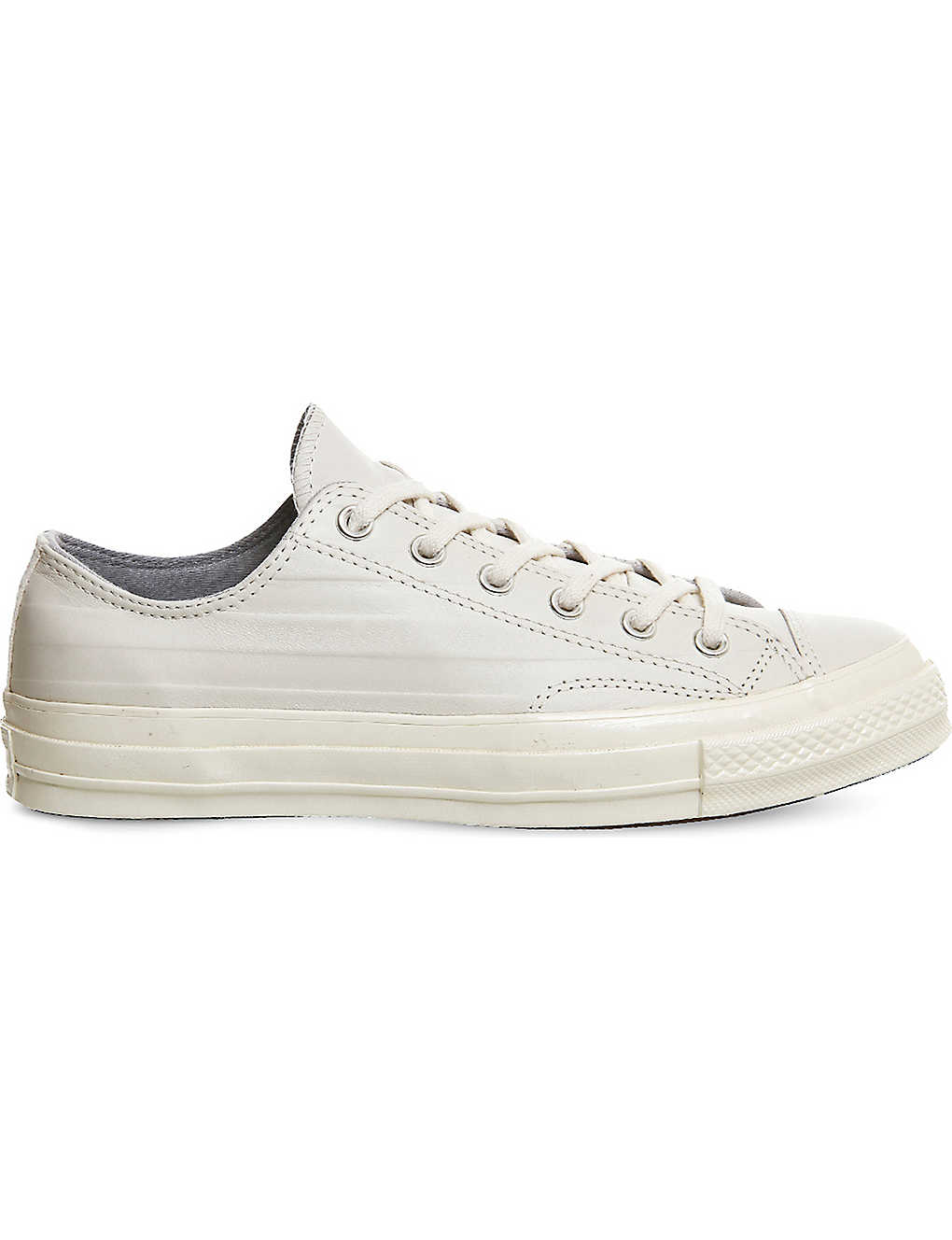 08d3a7f6131e1b ... All star ox 70s leather low-tops zoom ...