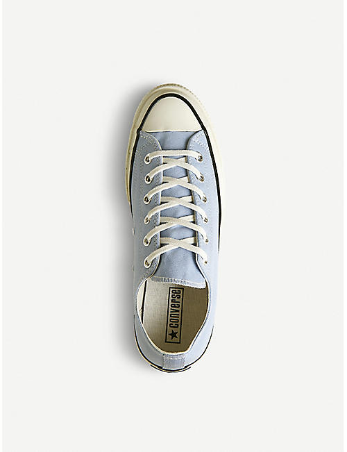 CONVERSE All Star ox 70's low-top trainers