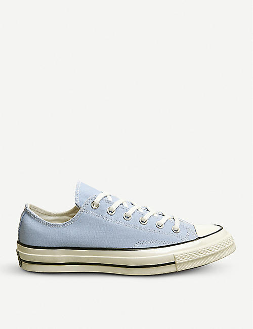 e8501ee573b775 CONVERSE All Star ox 70 s low-top trainers