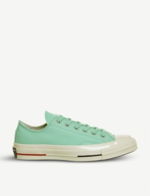 CONVERSE All star ox 70 s