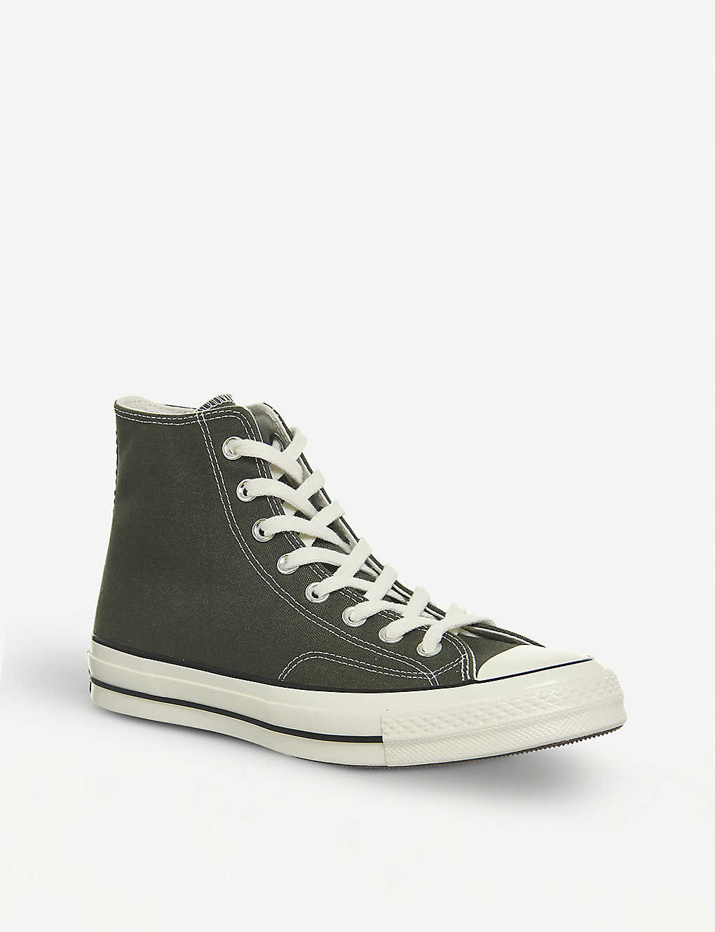 e006ad4b2c06 CONVERSE - All Star 70s high-top trainers
