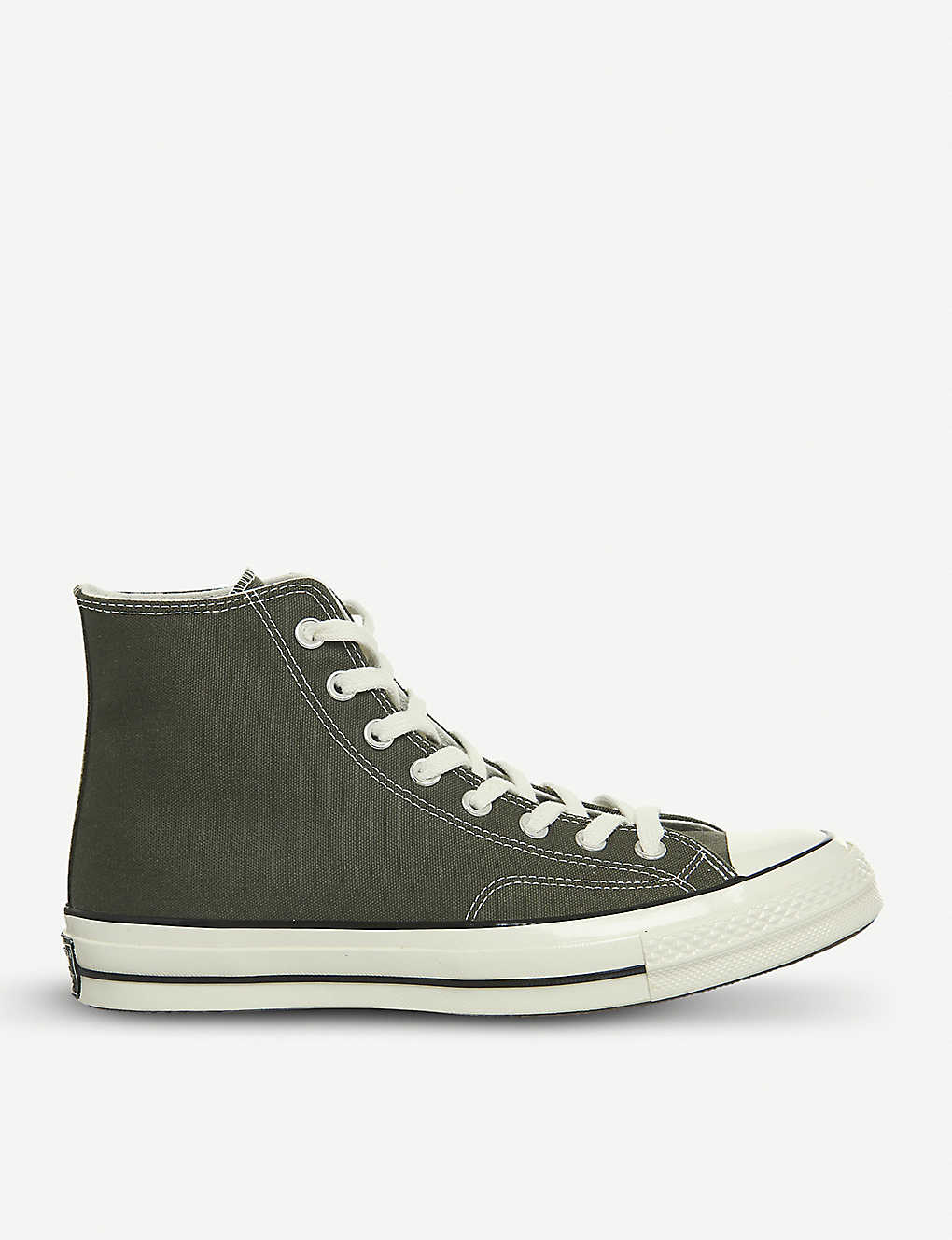 e71166681b3 CONVERSE - All Star 70s high-top trainers | Selfridges.com
