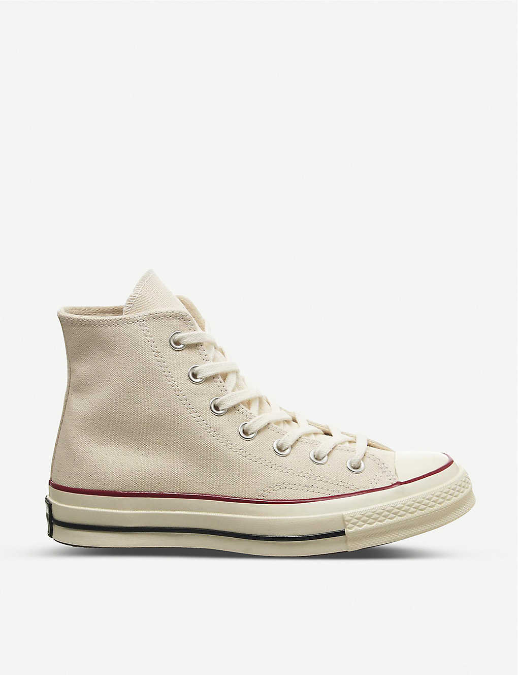 7ffd92401c69 Chuck Taylor All Star 70s Hi trainers - Parchment ...