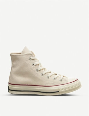 CONVERSE Chuck Taylor All Star 70s Hi trainers