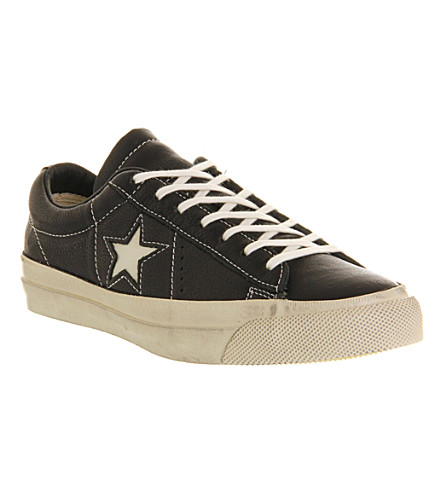 f7272cbd5c0469 new arrivals converse one star john varvatos 73f11 42ddb