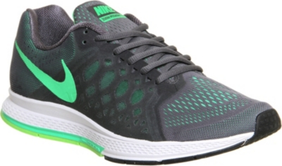6671402d636a NIKE - Air zoom pegasus 31 trainers