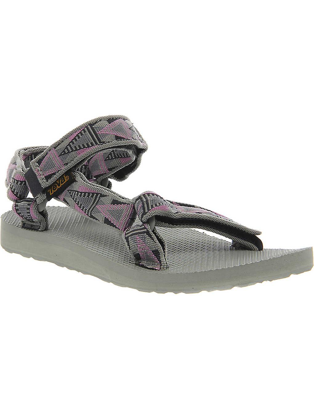 Original Mosaic Sandals Original Universal Universal Teva Teva Universal Mosaic Teva Original Sandals Ok8w0nPX