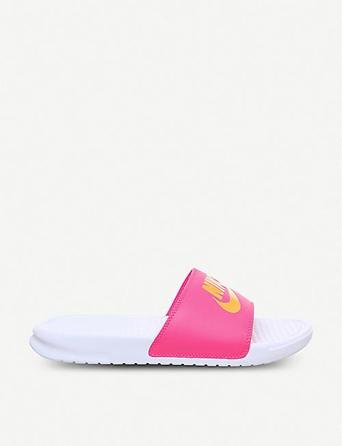 a3069f137 Sandals - Mens - Shoes - Selfridges