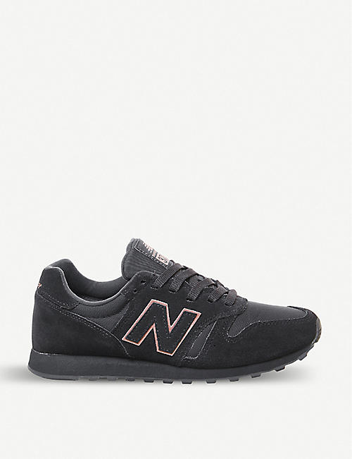 9bfc085433 NEW BALANCE - Shoes - Selfridges | Shop Online