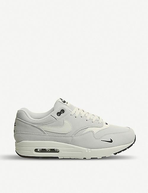 16490d55edaf NIKE - Trainers - Womens - Shoes - Selfridges