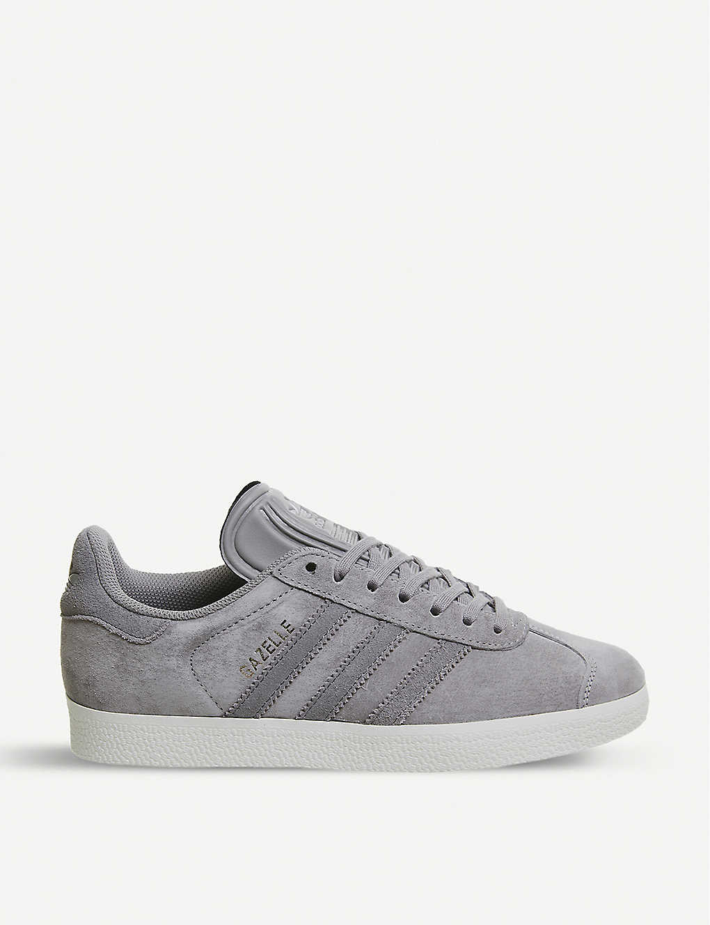 pretty cool release date: genuine shoes Trainers Adidas Gazelle Gazelle Suede Gazelle Suede Suede ...