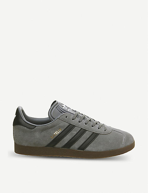 e55cf2452 ADIDAS - Mens - Shoes - Selfridges