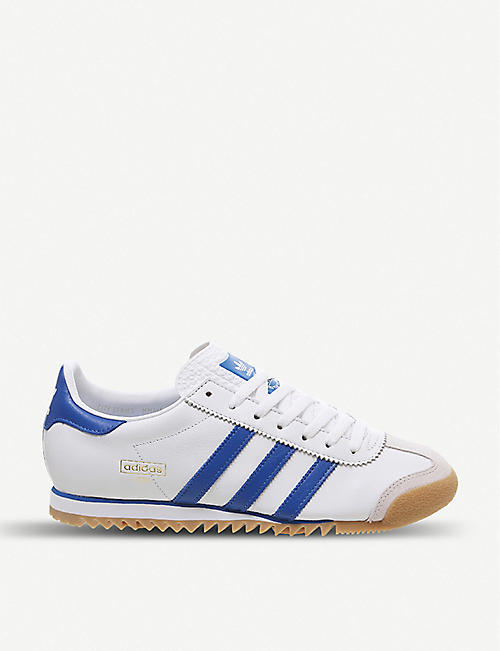 ca3a4e70a7 Adidas - Men s   Women s Trainers