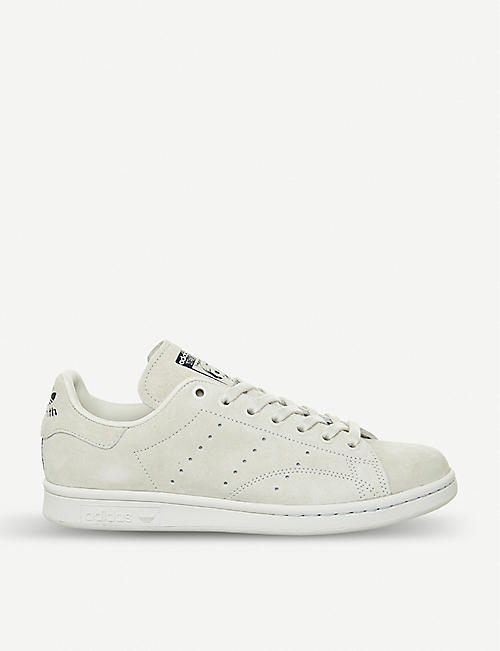 f2947525c1b1 ADIDAS - Womens - Shoes - Selfridges