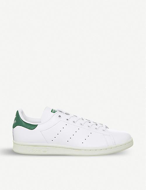 ADIDAS - Shoes - Womens - Selfridges  31b8a5b86