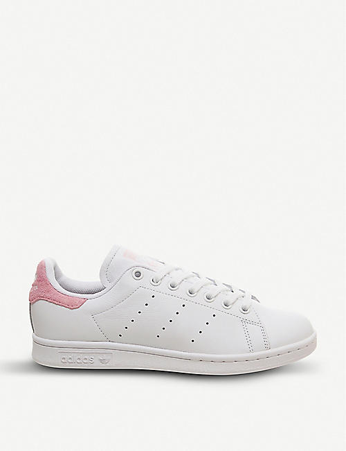 6d980e1f4 ADIDAS - Trainers - Womens - Shoes - Selfridges