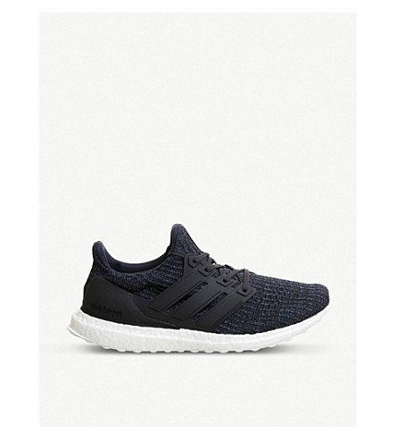 best website dd72b d7d9a ADIDAS - Ultraboost Parley sneakers  Selfridges.com