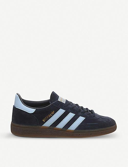 306a1b313 ADIDAS - Trainers - Mens - Shoes - Selfridges