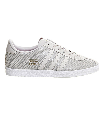 Adidas Gazelle Grey Junior graaccountancy.co.uk 68ac46d676a4