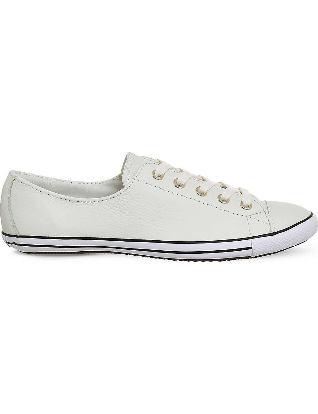 03dce8a82921 ... CT Lite 2 leather trainers zoom ...