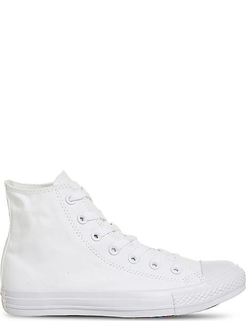 e682212c86ba CONVERSE All Star Mono Ox high-tops