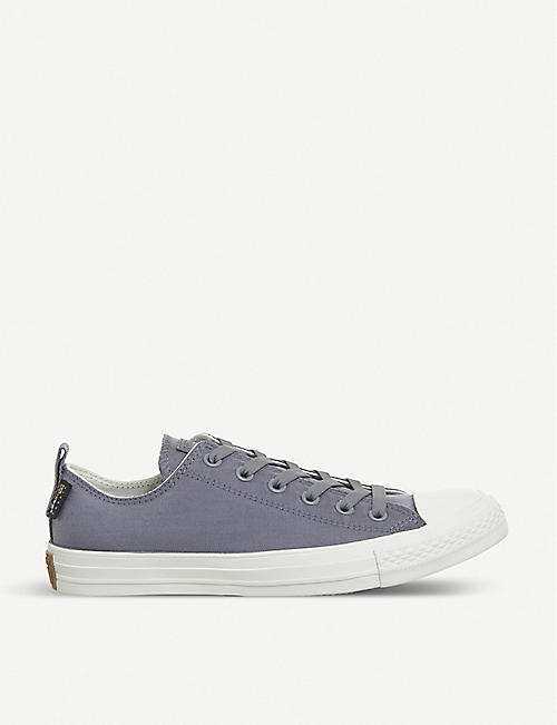 affd784c62ad1d CONVERSE - Shoes - Selfridges