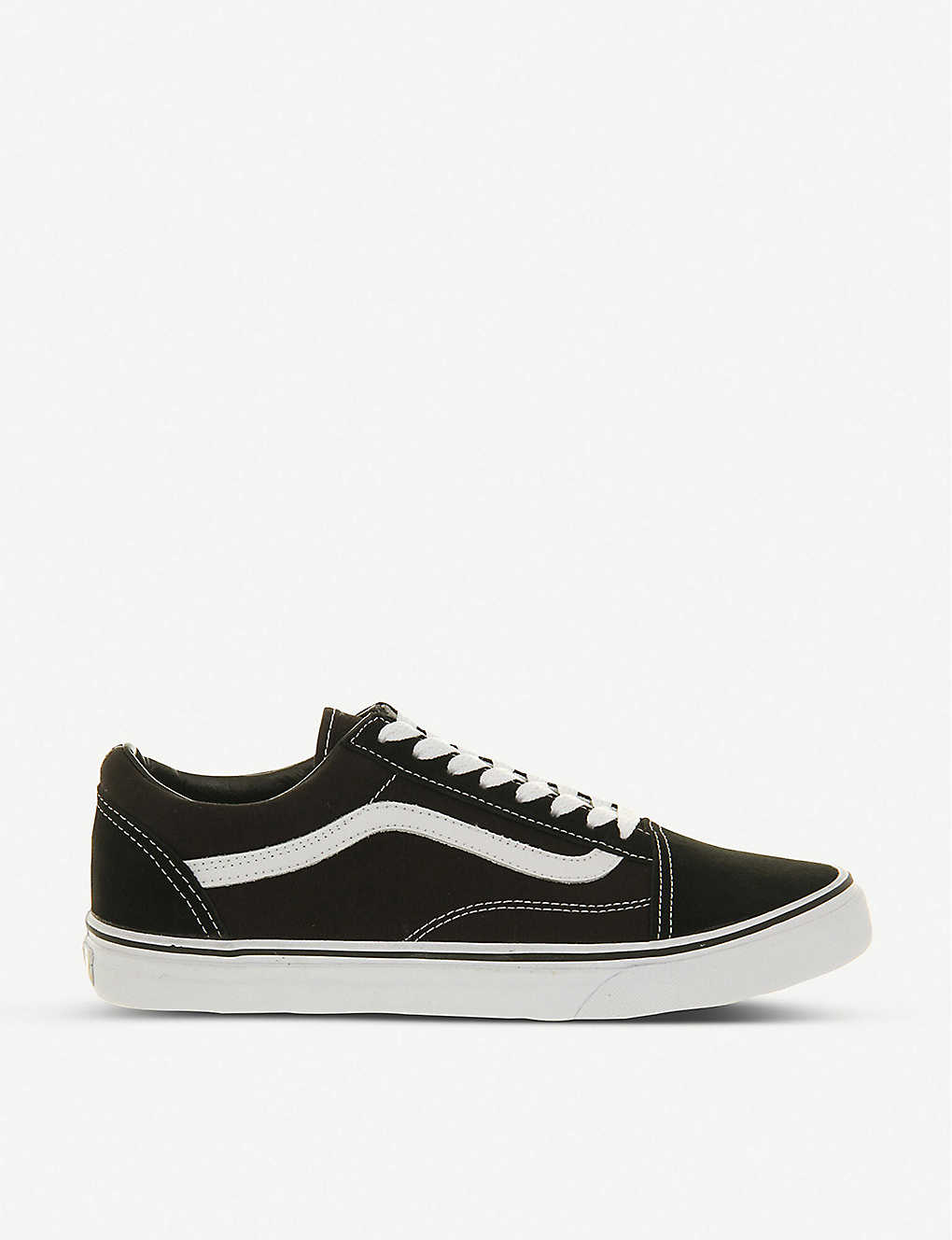 f21491db87cb8 VANS - Old skool trainers | Selfridges.com