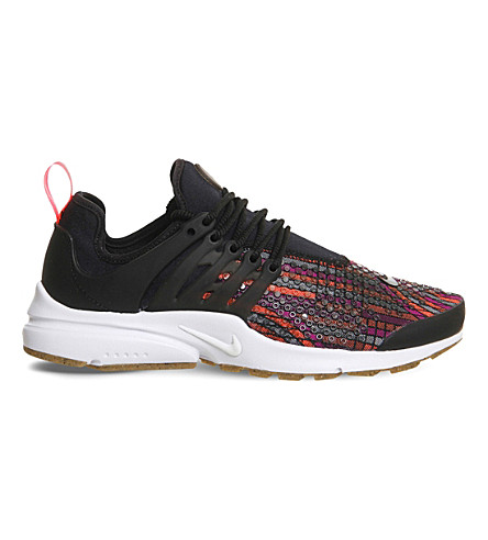 separation shoes a6691 c0dab Atlassian CrowdID - Nike Air Max 95 Og Afterpay Curling ...