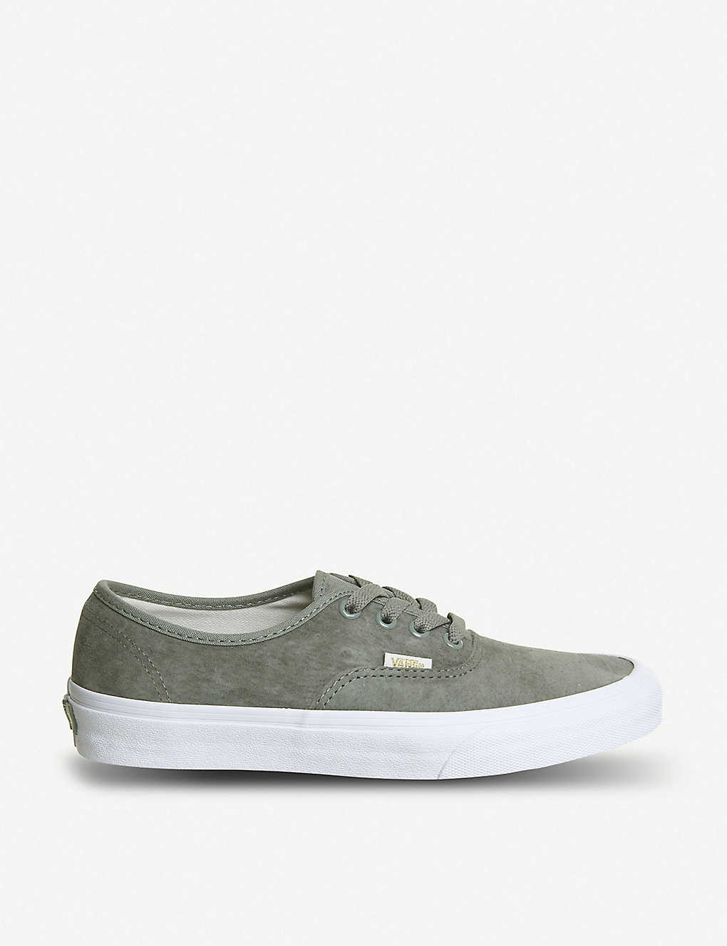 4af6a22a20607a Authentic canvas trainers zoom  Authentic canvas trainers zoom ...