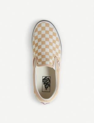9108bdfd7b2 Vans Classic Slip-On™