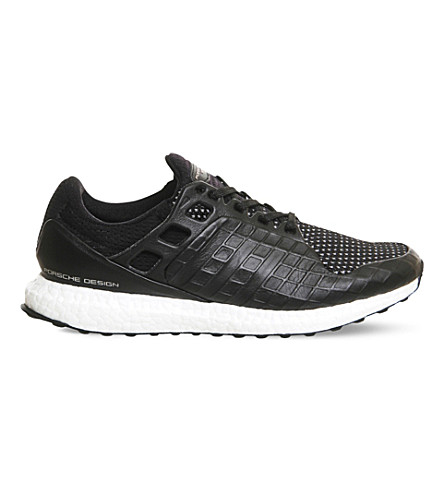 adidas porsche design sport ultra boost trainers. Black Bedroom Furniture Sets. Home Design Ideas