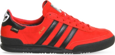 ADIDAS Jeans GTX trainers |