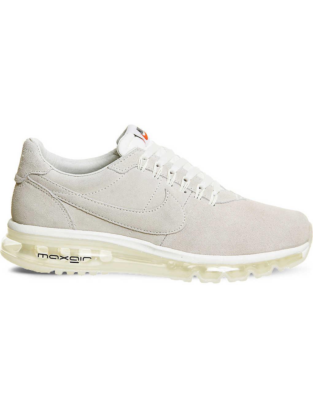 nike Air Max 87 Zero QS Synthetic men running shoes